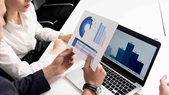 Franquia de tecnologia e mkt digital